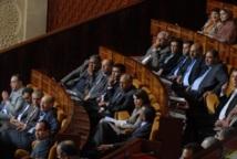 Réunion entre le Bureau politique et le Groupe socialiste à la Chambre des représentants : Evaluation du bilan de l'action parlementaire ittihadie