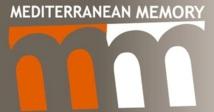 Vidéothèque d'archives en ligne en Méditerranée : Le site Med-Mem lancé en grande pompe