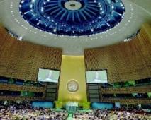 IVème commission de l'ONU : La RDC et le Gabon réitèrent leur pleine adhésion à l'Initiative marocaine d'autonomie