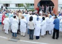Bras de fer entre le ministre et les syndicalistes : Le dialogue de sourds perdure au ministère de la Santé