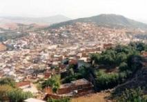 Cession de logements militaires : Déception des retraités d'Ouezzane