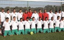 CAN 2013 - Maroc-Mozambique : Mission ardue et pas impossible