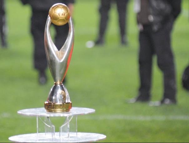 La CAF prise de court par le Cameroun