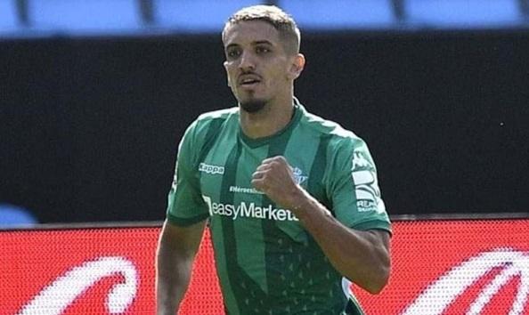 Feddal débarque au Sporting Lisbonne