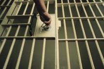 17 prisonniers bientôt transférés vers le Royaume : L'extradition des détenus d'origine marocaine fait polémique en Belgique