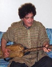 Le Hajhouj orphelin  : Abderrahmane Paco n'est plus