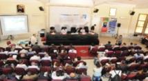 Association Joussour et ONU femmes : Des élues performantes dans la gestion de la chose publique