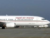 Code des bonnes pratiques de gouvernance : Refonte du conseil d'administration de Royal Air Maroc