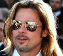 People : Brad Pitt et la drogue