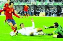 Eliminatoires, zone Europe, du Mondial 2014 : L'Allemagne et l'Espagne déroulent