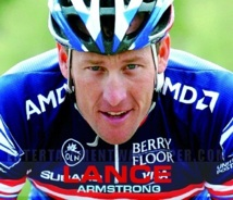 Intimidation, omerta et protection, clés des années Armstrong