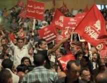 Les élections législatives et présidentielles en Tunisie le 23 juin
