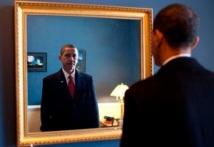 Présidentielle américaine : Obama veut se rattraper au deuxième débat