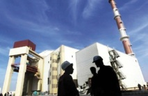 Programme nucléaire iranien : L'Europe accentue sa pression sur Téhéran