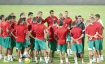 Les seize équipes qualifiées à la CAN 2013 désormais connues : Un plateau relevé pour l'édition sud-africaine