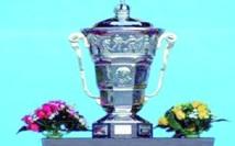 Coupe du Trône : Le Raja à l'assaut du Kawkab de Marrakech