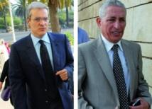 Le procès les opposant mis en délibéré : Arrangement à l'amiable entre Moulay Hicham et Abdelhadi Khairat