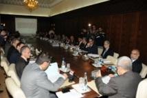 Le projet de loi de Finances 2013 présenté au Conseil de gouvernement : Suppression des arriérés fiscaux pour les particuliers et les entreprises