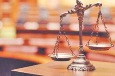 Tenue de 362 procès à distance en moins d'une semaine