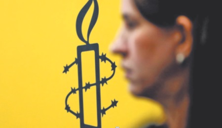La justice israélienne rejette l'appel d'Amnesty International à révoquer la licence de Pegasus pour manque de preuves