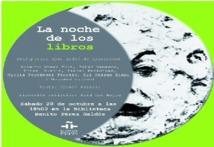Journée des bibliothèques à Rabat : Rapprocher les citoyens du monde du livre et de la lecture