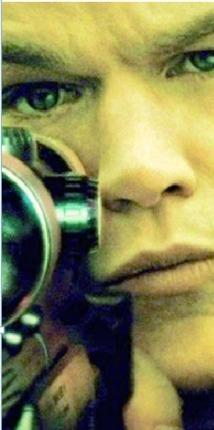 Matt Damon ne veut toujours pas revenir en Jason Bourne