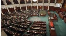 Tunisie :  Deux partis au pouvoir boycottent un dialogue sur la Constitution