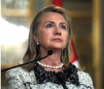 Attaque contre l'ambassade américaine en Libye: Hillary Clinton assume la responsabilité de Benghazi