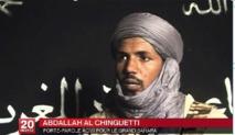 Lutte anti-terroriste : Paris entre le marteau et l'enclume au Mali