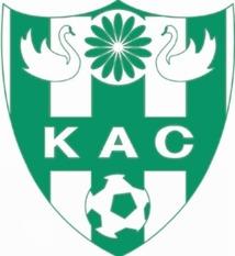 Les joueurs du KAC de Kénitra menacent de boycotter le Championnat national