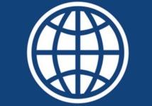 L'Afrique a-t-elle besoin de la Banque mondiale ?