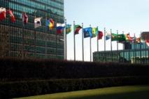 Adoption par consensus d'une résolution sur le Sahara : La IVème Commission appuie le processus de négociation