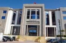 L'hécatombe des routes devait en constituer le sujet principal : La rencontre de Benkirane avec les membres de la deuxième Chambre renvoyée sine die