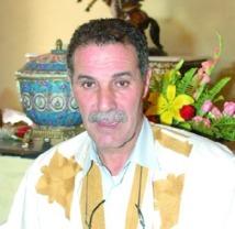 Municipalité d'El Marsa : Démission de Hassan Derham de la présidence du conseil