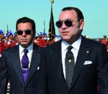 Départ de S.M le Roi vers l'Arabie Saoudite : Tournée Royale dans les pays du Golfe