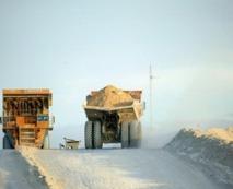 Selon l'Office des changes : Hausse des exportations de phosphates