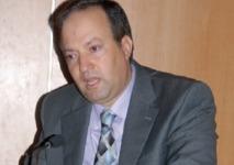"""Hassan El Khaliî, secrétaire général de la FMUTRP : """"Le ministre du Transport fait cavalier seul"""""""