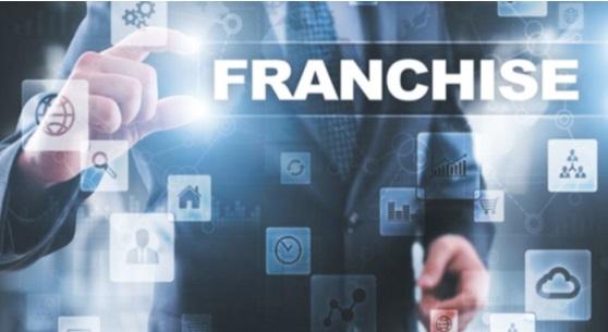 La Fédération marocaine de la franchise fustige son exclusion du PLFR