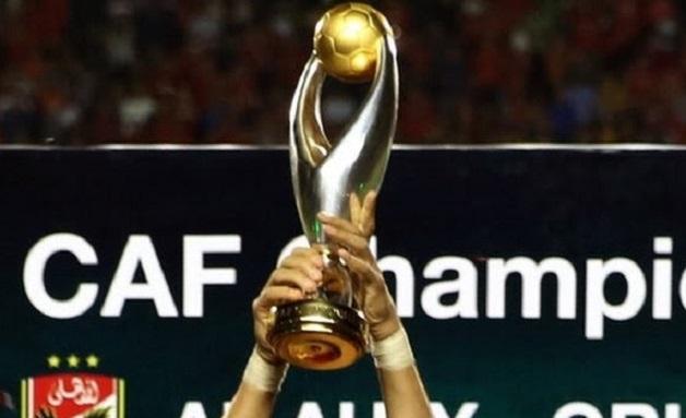 La Tunisie volera-t-elle au secours de la CAF ?