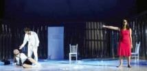 Le spectacle «Ntahowa» de Asmaa Houri présenté au Théâtre Mohammed V : Symphonie d'un procès politique