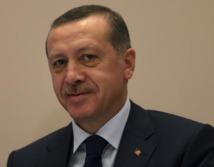 Crise syrienne : La Turquie suggère des pourparlers à trois