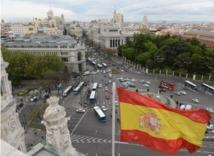 Crise dans la zone euro : L'Espagne se dirige vers une demande d'aide