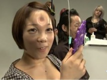 """Mode de la """"Tête de Bagel"""" : Pourquoi cette obsession japonaise pour les excentricités ?"""