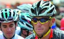 Affaire Armstrong L'UCI face aux soupçons de complaisance