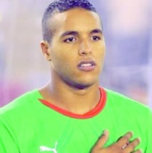 """Youssef El Arabi :""""La qualification à la CAN, un grand moment pour le Maroc et les Marocains"""""""
