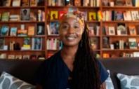 Au Ghana, une bibliothèque pour défendre la littérature africaine