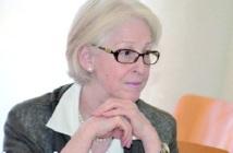 «Egalité-Parité, histoire inachevée» de Aicha Belarbi : «Faire passer l'égalité acquise au niveau juridique dans la réalité quotidienne»