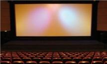 Clôture aujourd'hui des premières Assises nationales sur le cinéma : Créer les condition du développement