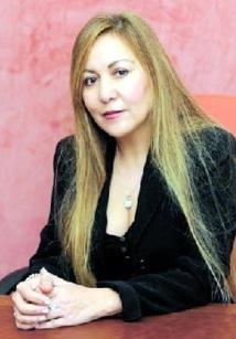 Don et greffes d'organes : Le Maroc demeure un mauvais élève