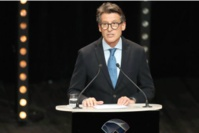 Sebastian Coe, bientôt membre du CIO après avoir donné des garanties